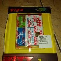 harga Baterai Smartfren Andromax R 4g Ite Dobel Power Vizz 3000mah Tokopedia.com