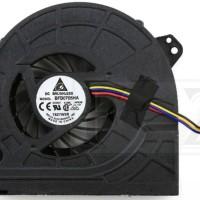 Fan Processor ASUS G74SX G74SX-3D G74SX-A2 G74SX G74 G74S (4 PIN)