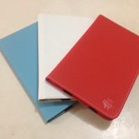 harga Flip Cover Universal Tablet 7