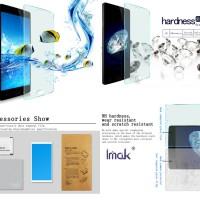 Antigores Kaca Imak Tempered Glass 9H Screen Guard OnePlus Two / 2