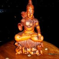 harga Patung Dewa Siwa Mahadewa (Tinggi 20cm) Tokopedia.com