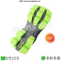 Cloudtec Shoes size 47 Green