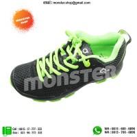 Cloudtec Shoes size 43,5 Green