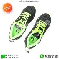 Cloudtec Shoes size 39,5 Green