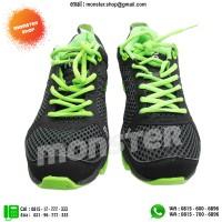 Cloudtec Shoes size 46 Green