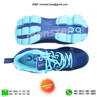 Cloudtec Shoes size 45 Blue