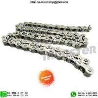 Chain Yaban 9 F/G Silver