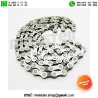 Chain Veloce Ultra Narroco Campagnolo Silver