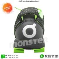 Cloudtec Shoes size 37 Green