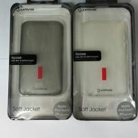harga Capdase jeli soft jacket xpose apple ipod touch 2/3 generation Tokopedia.com