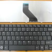 harga Keyboard FUJITSU Lifebook LH531 LH701 BH531 SH531 Series Tokopedia.com