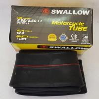 Ban Dalam Motor Swallow 225/250-17