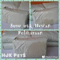 Jual Susu Anjing Kucing Musang Murah