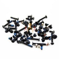 SCREWS / SEKRUP / BAUT LAPTOP ACER HP ASUS LENOVO TOSHIBA DELL dll...