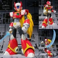 HBJ1893 D-Arts Zero Type 2 Reissue (HK)