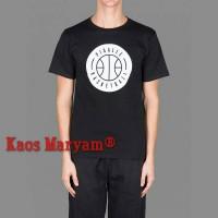 Branded Tshirt PIGALLE basketball .Hot item .