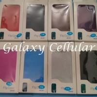 Flipcover, Flip Cover, Case, Sarung, Dompet Pelindung Tablet Advan T1Q