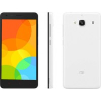 HP Xiaomi Redmi 2 4G LTE RAM 1 GB Garansi Distributor 1 Tahun!