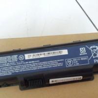 harga Baterai Acer Aspire 4736 4736g 4736z 4740 4740g 4520 4530 As07a31-ory Tokopedia.com