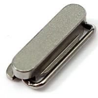 harga Iphone 4, 4s Power Button Tokopedia.com