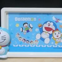 Frame Foto / Bingkai Foto Doraemon
