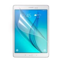 Jual Anti Gores Bening Clear Screen Guard Samsung Galaxy Tab A 9.7