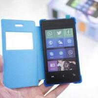 harga Handphone / HP Visio Neo V128 (GSM-GSM) Tokopedia.com