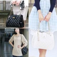 harga N7dsh Shoulder Bag Handbag # Tas Hitam # Tas Putih # Tas Elegan Pesta Tokopedia.com