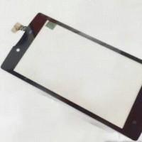 Touchscreen Oppo Find Neo 3 (r831k)
