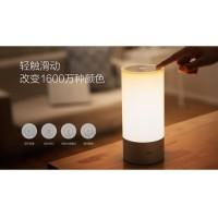 Jual [MG]Yeelight Indoor Smart Night Light 16 Million RGB Xiaomi Murah