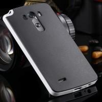 Spigen Neo Hybrid Case Lg G3 - Putih