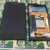 harga LCD SONY XPERIA M4 AQUA ORIGINAL Tokopedia.com