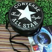 harga tas slempang converse all star / sling bag murah Tokopedia.com