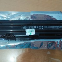 Baterai Notebook OEM HP Mini 110-4000, 210-3000, Pavilion DM1-4000 New