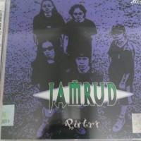 CD Jamrud Putri