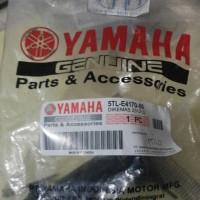 harga Vakum Karburator Mio Yamaha 1 Set Tokopedia.com