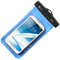 harga Bingo Waterproof Bag for Smartphone 5.5 Inch Tokopedia.com