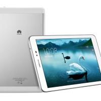 Huawei Tablet T1