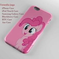 my little pony iphone Hard case Iphone case dan semua hp
