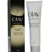 Olay Age Protect Cream 18 gr