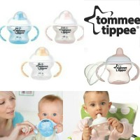TRAINING CUP TOMMEE TIPPEE EXPLORA FIRST SIPS