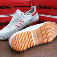 harga Sepatu Kodachi Unisex Male - Female Perempuan - Pria Tokopedia.com