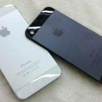harga Iphone 4 Cdma Back Case Model Iphone 5 Tokopedia.com