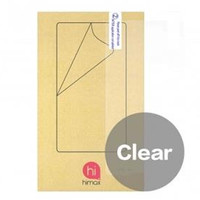 Screen Guard-clear For Himax Polymer Octacore