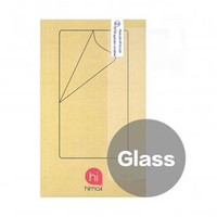 Screen Guard-glass For Himax Pure Iii