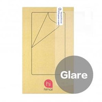 Screen Guard-glare For Himax Polymer Octacore
