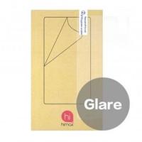 Screen Guard-glare For Himax Pure 3s