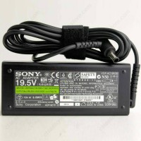 harga Adaptor Laptop Sony 19.5v 4.7a Original Tokopedia.com