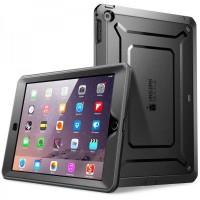 harga Jual Supcase Unicorn Beetle Armor Cover Apple Ipad Mini - Retina - 2 Tokopedia.com