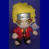 harga Boneka Naruto Sage Mode Impor Original Tokopedia.com